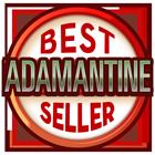 Adamantine seller
